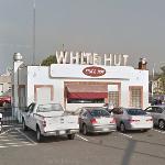 The White Hut (StreetView)