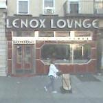 Lenox Lounge (StreetView)