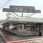 Litton's Market and Restaurant