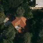 George Duke's House (Google Maps)