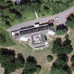Prospect Park, Reading (Google Maps)