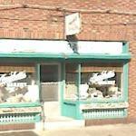 Amighetti's Bakery (StreetView)
