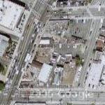 Buckhead (Google Maps)