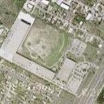 Golfsmith Harvey Penick Academy (Google Maps)
