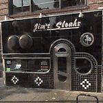Jim's Steaks (StreetView)
