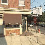 Sarcone's Deli (StreetView)