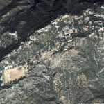 SSG Hq - Cherat (Google Maps)