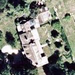 Walter A. Forbes' House (Google Maps)