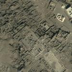 Elephantine (Google Maps)
