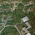 UPS Headquarters (Google Maps)