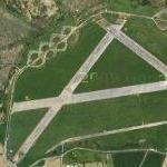 RAF St Davids (Google Maps)