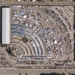 Star-Lite Swap Meet (Google Maps)
