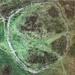 Grimspound (Google Maps)
