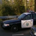 Highway Patrol (StreetView)