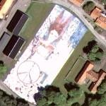 Big Picture (Google Maps)