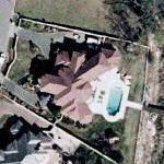 Bruce Smith's House (Google Maps)