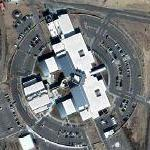 Northern Navajo Medical Center (Google Maps)