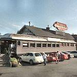 Frank's Diner (StreetView)