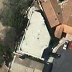 John Singleton's House (Google Maps)
