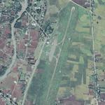 Surkhet Airport (SKH) (Google Maps)