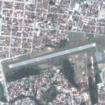 Ubatuba Airport (UBT)