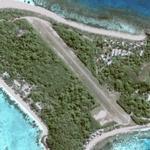 Mana Island Airport (MNF)