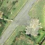 Bognor Regis runway (closed)