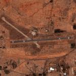 Madurai Airport (IXM)