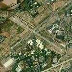 Lehigh Valley International Airport (ABE)
