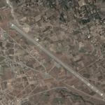 Francisco Carle Airport (JAU) (Google Maps)