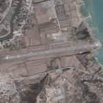 Soummam Airport (BJA)