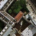 Tour Jean sans peur (Google Maps)