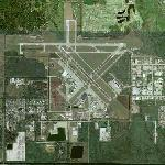 St. Lucie County International Airport