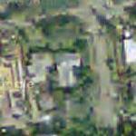 Mary Carillo's House (Google Maps)