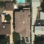 Tera Patrick & Evan Seinfeld's House (Google Maps)