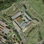 Fort de Noisy (Google Maps)