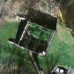 Black Rock Mill (Google Maps)