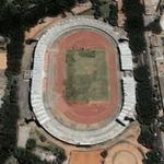 Sree Kanteerawa Stadium