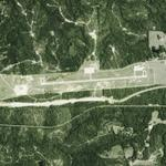 Bay Minette Municipal Airport (1R8)
