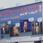 Alameda County Fair 2008 (StreetView)