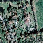 Scott Rudin's house (former) (Google Maps)