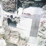Uummannaq Heliport (UMD)