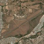 Moi Air Base (Google Maps)