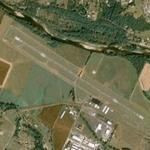 Grant County Airport (KW99)