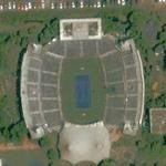 Dubai Tennis Stadium (Google Maps)