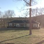 Patsy Cline's House (former) (StreetView)