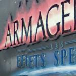 Armageddon park (StreetView)