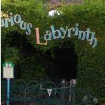 Labyrinth (StreetView)