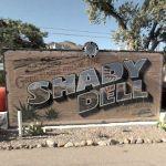 The Shady Dell