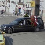 Funeral (StreetView)